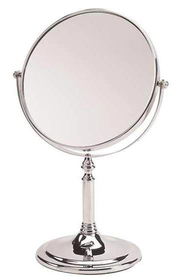 Decorative Table Top Mirrors.Decorative Table Top Mirrors Manufacturer In Moradabad Uttar