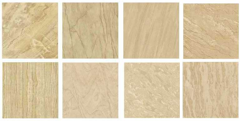 Buy Digital Vitrified Tiles from Arjun International, Morbi, India ...