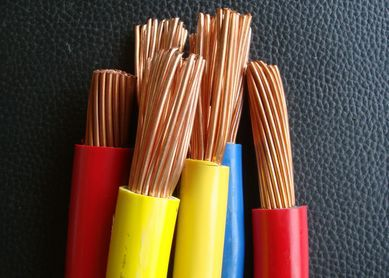Electric Wire Wholesale Suppliers, India | ID - 1782371