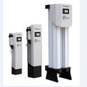 Dryspell Plus Desiccant Air Dryer