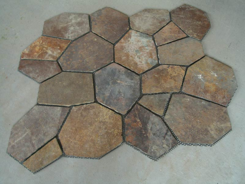 Charmant Paving Stones, Patio Stones, Paving Slabs (024)