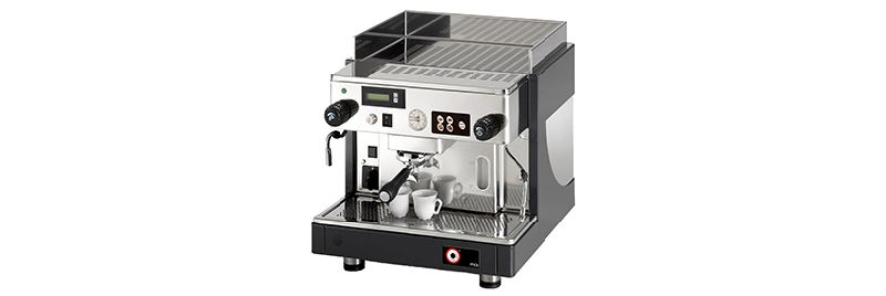 Single Group Coffee Machine Manufacturer Exporters From