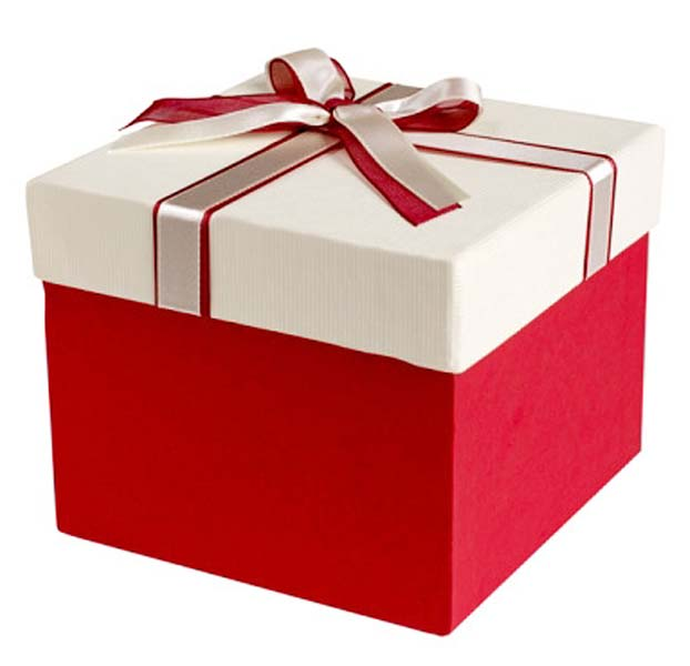 Decorative Gift Boxes Manufacturer inShahdara Delhi India by Laxmi ...