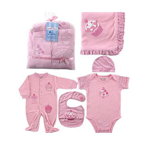 6b3be121d Buy New Born Baby Suit from Fair International