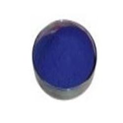 Industrial Blue Pigments