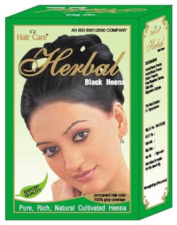 74ad0b9ff Buy Hair Care Herbal Henna from Ganga Prasad Punnet Kumar, Faridabad ...