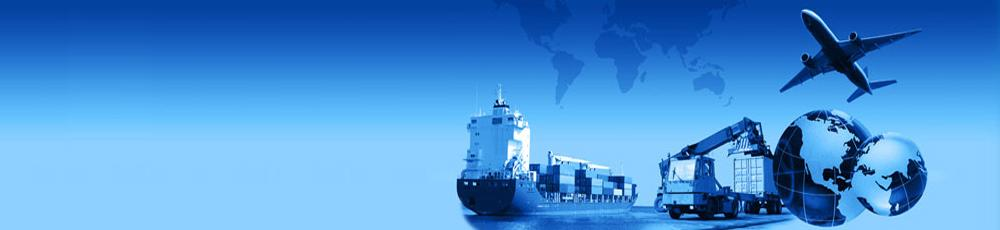 case finding and evaluating freight forwarders An analysis of freight forwarders in this case, multimodal transport evaluation of the transportation modes to be used should be considered by the.