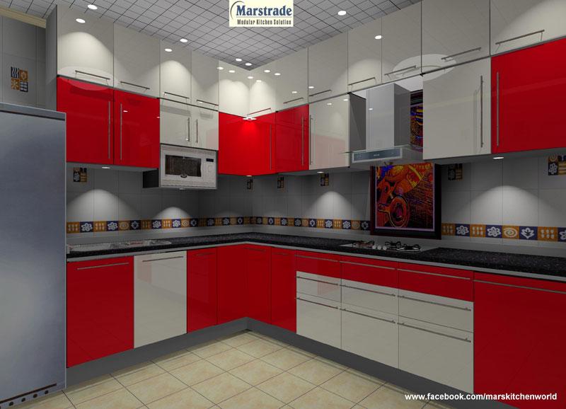 Kitchen appliances manufacturer in thane maharashtra india for Kitchen ideas thane maharashtra