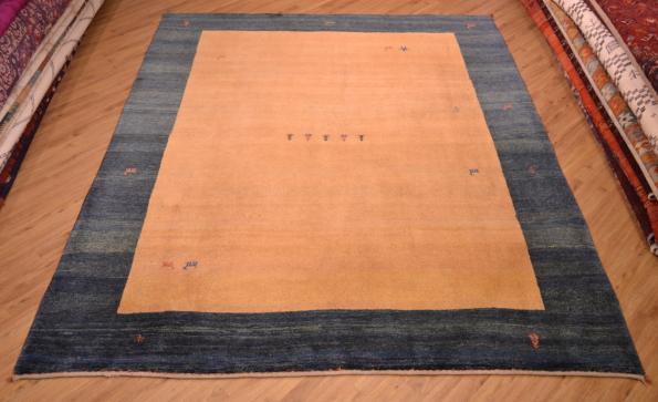 3x2m Persian Gabbeh Carpet