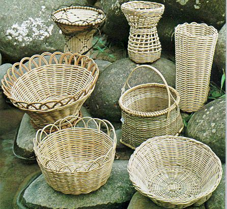 Handicraft products manufacturer manufacturer from for Handicraft items made waste material