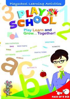 services pre school pamphlet designing in offered by insight