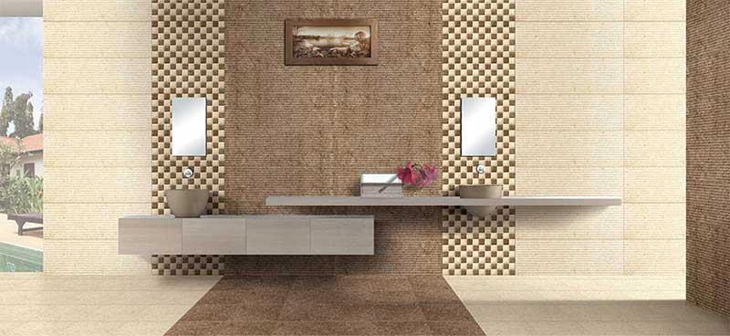 Bathroom Tiles Kajaria somany wall tiles design catalogue | getpaidforphotos