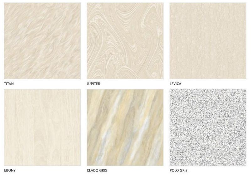 . Glazed Vitrified Floor Tiles Manufacturer in Gujarat India by ARiNA