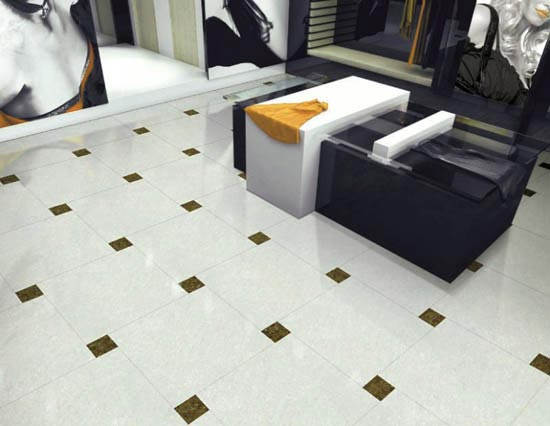Vitrified Floor Tiles Manufacturer In Kolkata West Bengal India By