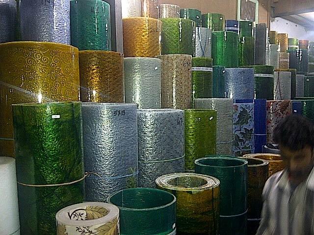 Plain Fiber Sheets Manufacturer In Delhi India By Pdm