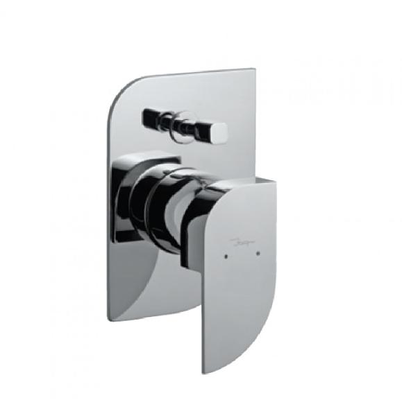 Jaquar Cp Bathroom Fittings Manufacturer In Rajasthan India By Yash