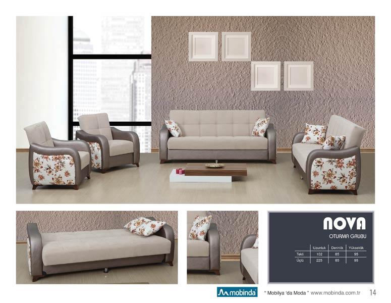 Awesome Nova Sofa Set Manufacturer Exporters From Samsun Turkey Ncnpc Chair Design For Home Ncnpcorg