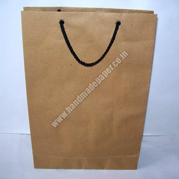Handmade Craft Paper Bags Manufacturer In Rajasthan India By Aar Pee