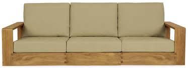 Buy Teak Wood Sofa From Hari Om Timber Saw Mill Madurai