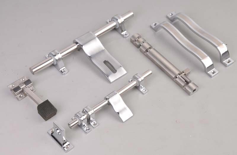 Door Fitting Kit & Door Fitting \u0026 Door Hardware \\\\u0026 Window Fittings\