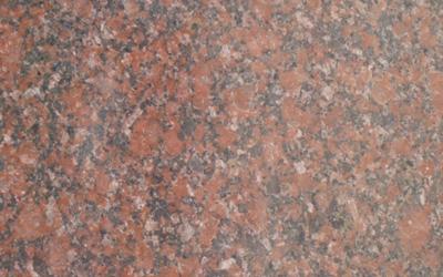 Ruby Red Granite Wholesale Suppliers In Karnataka India By Goverdhan Granites Id 1831997
