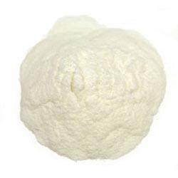 Papaya Papain Powder