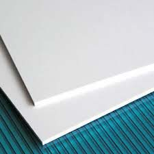 ABS PMMA Sheets