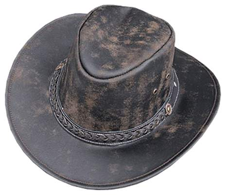 4bf449a56a4 Leather Hat Manufacturer   Manufacturer from
