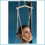 Head & Neck : Cervical Traction Kit