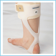 Lower Extremity :Ankle Foot Orthosis (AFO)