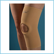 Lower Extremity :Knee Cap Open Patella