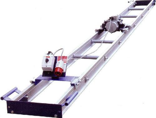 surface vibrator