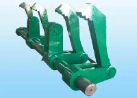 environmental control equipment
