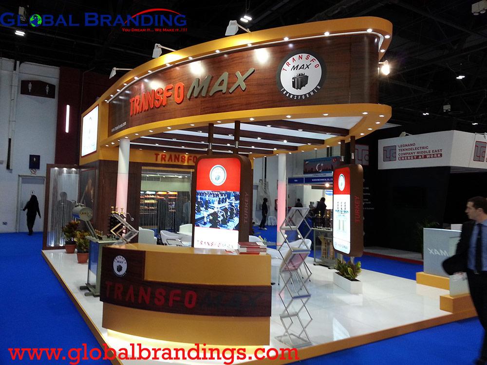 Exhibition Stand Wholesale : Exhibiton stand contractors dubai wholesale suppliers in dubai