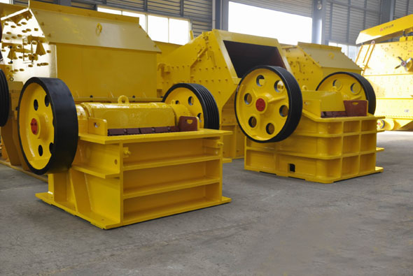 jc series jaw crusher zhengzhou yifan Zhengzhou yifan machinery co, ltd frame construction series jaw crusher, stone crusher, jaw crusher manufacturer / supplier in china, offering low price frame.