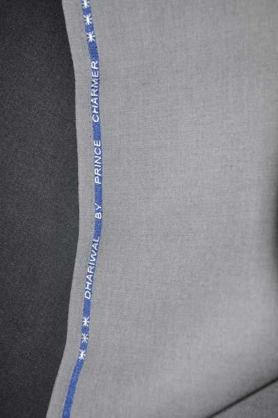 Instituional Unfiorm Fabric