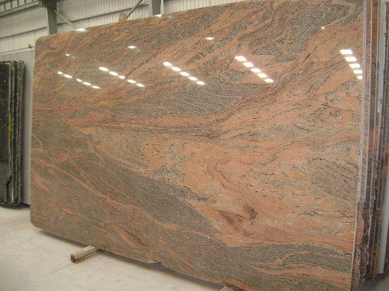 Indian Granite Slabs Manufacturer in Rajasthan India by