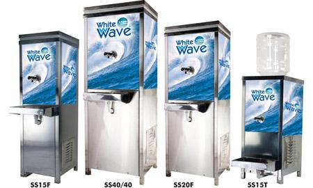 Water Cooler Manufacturer Amp Manufacturer From Rajkot