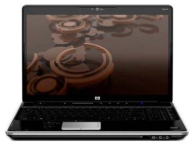 HP PAVILION DV6T-3200 NOTEBOOK DIGITAL PERSONA FINGERPRINT READER TREIBER