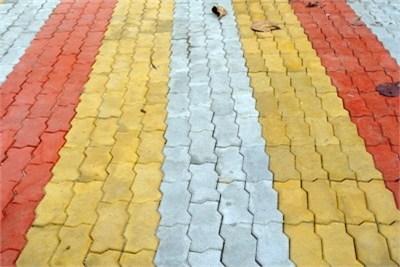 zig zag paver blocks Buy zig zag paver blocks in Nagpur Maharashtra India