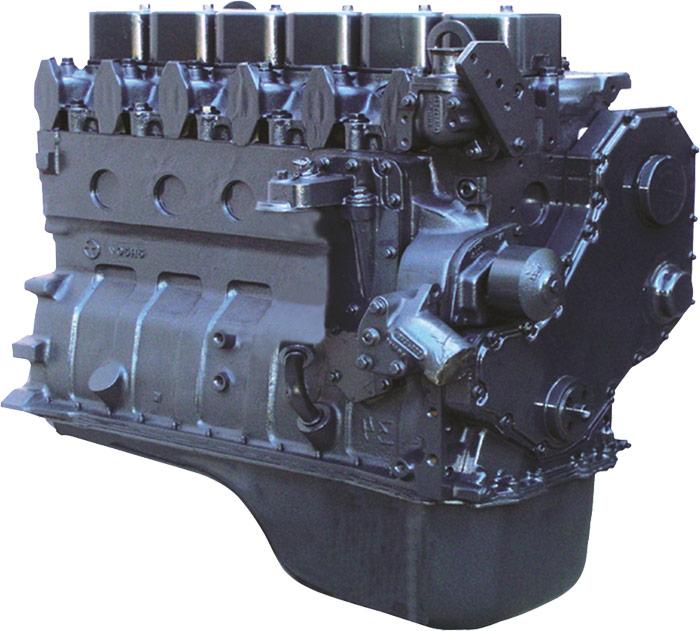 Engine Parts Manufacturer in Delhi Delhi India by R p Spares | ID