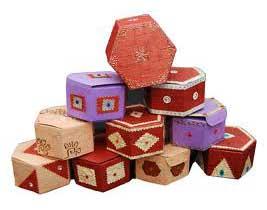 Paper Box (002)