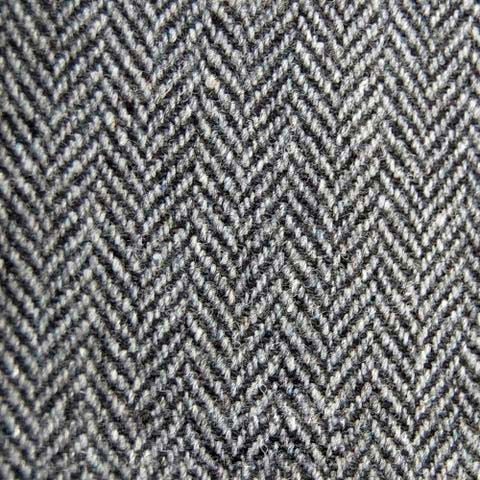 Image result for blazer fabrics