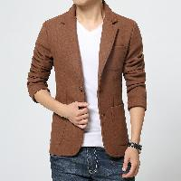 Mens Coat Pant Manufacturer Manufacturer From India Id 2523859
