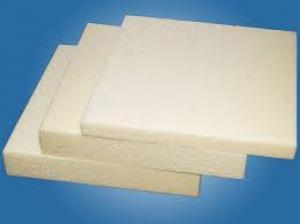 polyurethane foam sheets Manufacturer in Karnataka India by kwality