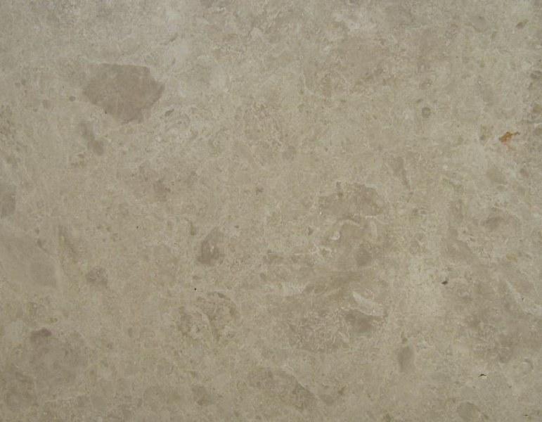 Beige Omani Marble