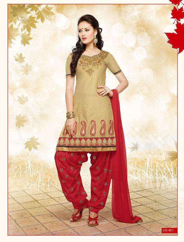 b5da2c6170 Designer Fancy Salwar Suit Manufacturer & Exporters from, India | ID ...
