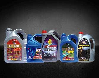 Motor Engine Oil Wholesale Suppliers in AJMAN United Arab