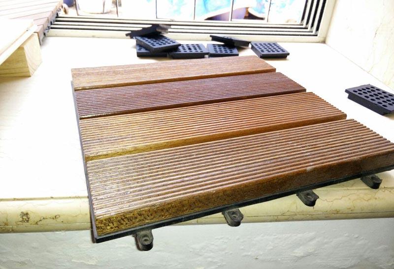 Buy Swimming Pools Deck Flooring From Apex Sport Surfaces India Mumbai Id 1265184