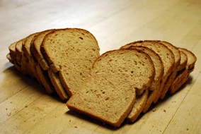Uncle Paul Bread